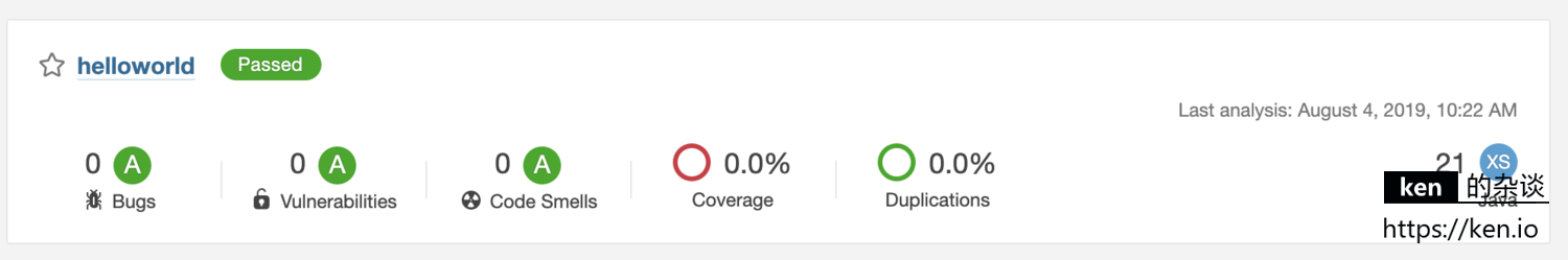 jenkins-sonarqube-scan-result.png
