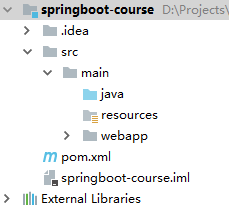 Spring Boot 教程